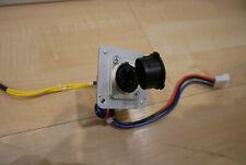 Neutrik Connector Kit for Camera CCU
