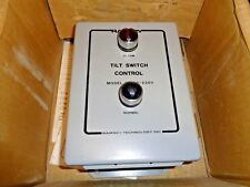 More details for thermo ramsey pro line 230v ac tilt switch controller 20-38-230 ( 2038 )