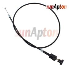 Push Pull Choke Cable For Yamaha XVS650 V Star 650 XVS650 XVS650A 1998-2010