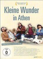Kleine Wunder in Athen von Filippos Tsitos | DVD | Zustand gut
