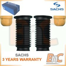 SACHS FRONT SHOCK ABSORBER DUST COVER KIT OPEL VAUXHALL OEM 900088