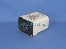 Antex Electronics CSR-220 AC Current Sensor