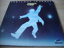Gordon Giltrap Perilous Journey 9 Track Vinyl LP (1)