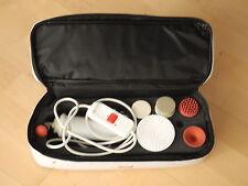 Massagegerät Maspo Super Dr. Kern - Maspo 917525