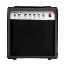 Ref. 25104 Rocktile Amplifier of Guitar Electric Pg-10