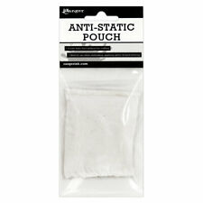 Anti-static Pouch INK62332 - Ranger