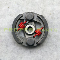 Racing Heavy Duty 2 Stroke Minimoto Clutch Pad For 43cc 47cc 49cc Engine pocket