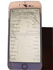 Apple iPhone 6s - 64GB - Rose (Sprint)