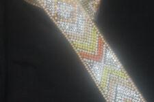 RUBAStrass et perle Bordure hotfix DIY 10