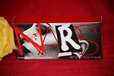 Nars Heartbreaker Cheek Palette 3 Shades In Box Limited Edition New Authentic!
