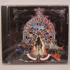 =BLESSED DEATH Kill Or Be Killed (CD Old Metal Records) (NEW SEALED) OMR 55