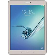 Samsung Galaxy Tab S2 9.7-inch Wi-Fi Tablet (Gold/32GB)