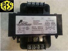 NOB!!!!! ACME TRANSFORMER TB-81149 120/240V PRIM - 24V SEC - 3 DAY SHIPPING!!!