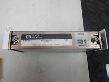 HP AGILENT 859xE+856xE Spectrum Analyzer attenuator REPAIR SERVICE ! 8563e 8593e