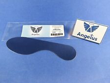 Dental Oral Clinic Mirror Reflector Photographic Stainless Steel Lingual ANGELUS