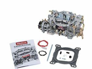 For 1964-1971, 1983 Ford Mustang Carburetor Edelbrock 66153ZH 1965 1966 1967