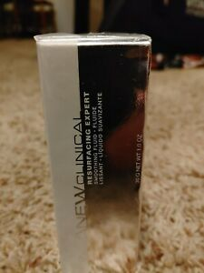 Avon ANEW CLINICAL Resurfacing Expert Smoothing Fluid new in sealed box