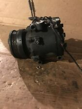 1995-1997 HONDA ACCORD V 6 (2.7 L) A/C COMPRESSOR