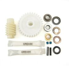 Gear Set Kit 1/3-1/2Hp Liftmaster Sears Craftsman Garage Door Opener Part