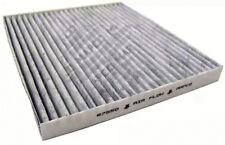Filter, interior air MAPCO 67550