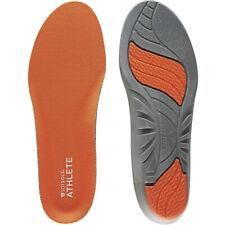 Sof Sole спортсмена полную длину стельки для обуви