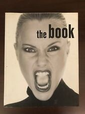 THE BOOK - IMAGE BANK - P/B - £3.25 UK POST