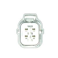 Oxygen Sensor Delphi ES20209