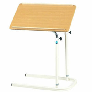 Drive Overbed Table No Castors - 715BE