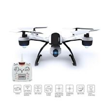 Drone with Camera for Sale - 509V Quadcopter RC Drones Helicopter - Beautiful...