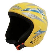 Mivida Thunder Ski Snowboard Helmet - S (56cm)
