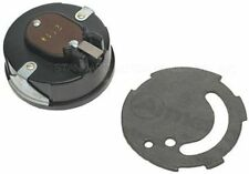 Ford Autolite 2 & 4 Barrel Solid State Electronic Automatic Choke Conversion Kit