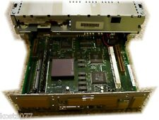 Apple 820-0624-A Motherboard Macintosh Performa 580C Motorola XC68LC040RC33B CPU