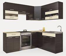 Moderne küche l form  Moderne Küchen-L-Form günstig kaufen | eBay