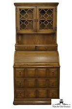 Gothic Desks  Home Office Furniture  eBay