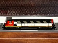 ATLAS 1/160 N Scale C-630 Canadian National Road # 2030 DCC Item # 40002014 F/S