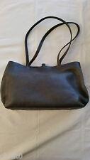 Borsa in vera pelle italiana - real italian leather bag - Henry Cuir