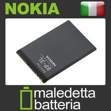 Batteria ORIGINALE per Nokia Lumia 710