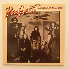 LP/ Rare Earth - Grand Slam / Motown 1978 GER