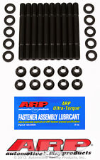 ARP Main Stud Kit for Vauxhall/Opel 2.0L 16V Kit #: 209-5401