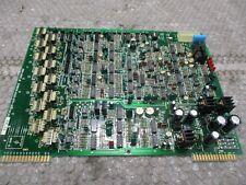 Okuma SDU-600 Okuma E4809-045-071-A Okuma SDU-600.W Spindle Top Board *Tested*