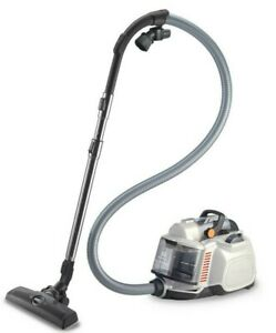 Electrolux ZSP4303PET Silent Performer Vacuum Cleaner
