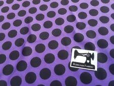 c0b8382d65a Knit Fabric Craft Fabrics for sale   eBay