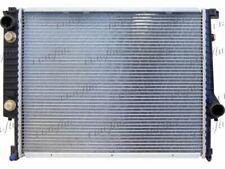 Radiateur BMW 3DRIES - E30 87>90