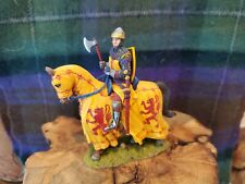 King & Country MK200 Robert the Bruce