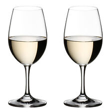 Riedel Ouverture White Wine Glass (Set of 2)