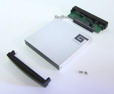 "Disco duro exteno USB 3.0m resistente al agua a prueba de golpes d2.5/"""