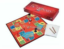 Junior Pictionary + FREE SHIPPING FOR AUSSIE BUYERS