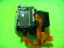 GENUINE CANON EOS REBEL SL1 100D VIEWFINDER PARTS FOR REPAIR