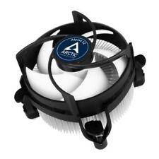 Arctic Alpine 12 Compact Heatsink & Fan Intel 115x Sockets Fluid Dynamic Bearing