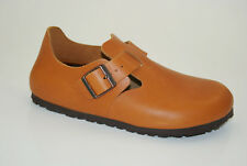 Birkenstock London Scarpe basse TGL 36 PELLE STRETTO scarpe donna 066463